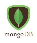 Mongo DB set up and development